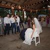 Kenaston Wedding-528