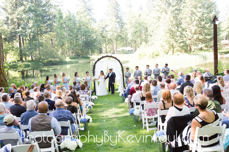 Kenaston Wedding-193