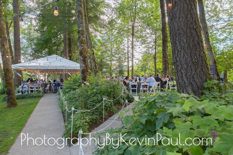 Kenaston Wedding-354