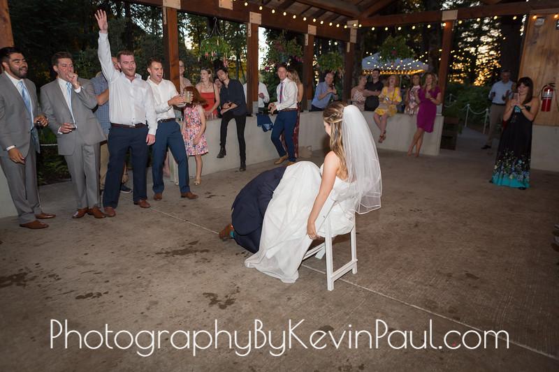 Kenaston Wedding-527