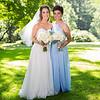 Kenaston Wedding-252