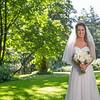 Kenaston Wedding-247