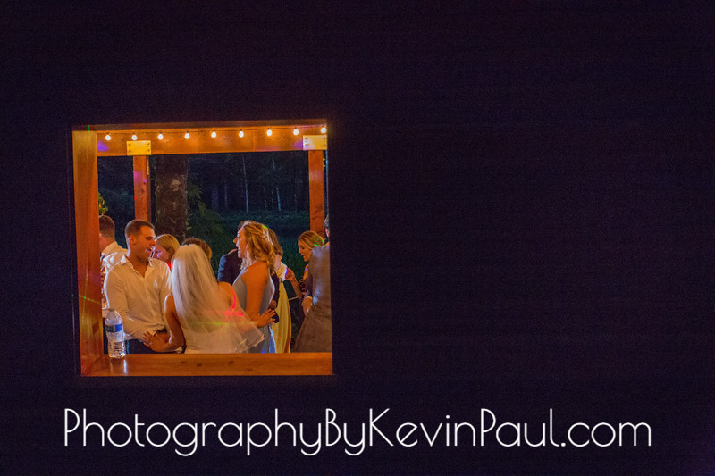 Kenaston Wedding-554