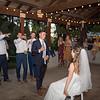 Kenaston Wedding-530