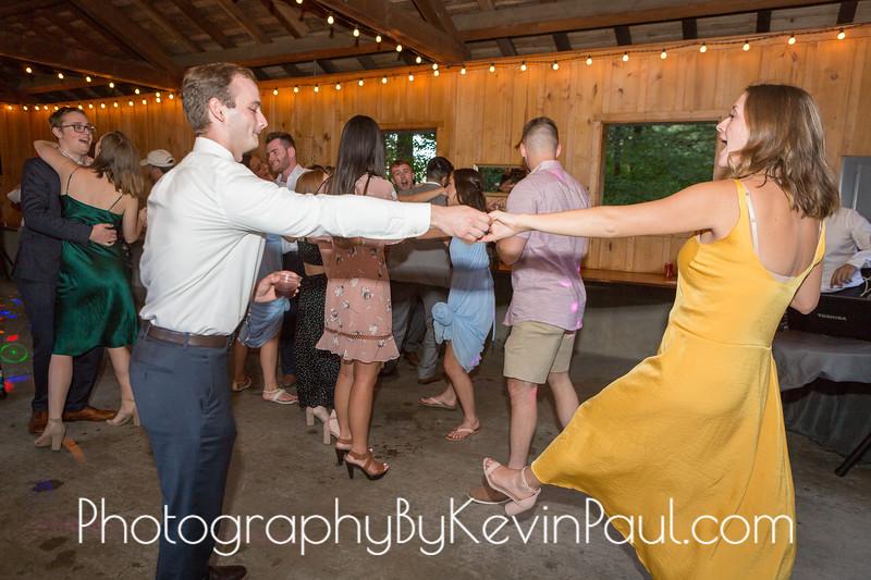 Kenaston Wedding-490