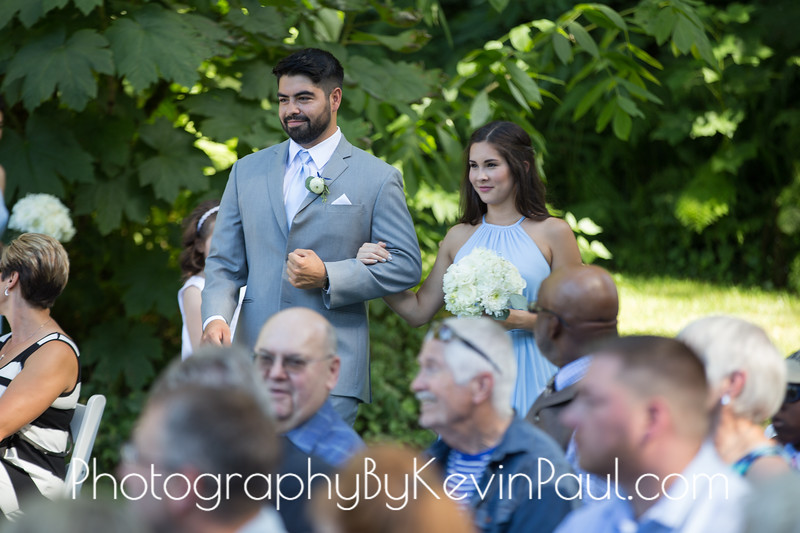 Kenaston Wedding-140