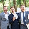 Kenaston Wedding-399