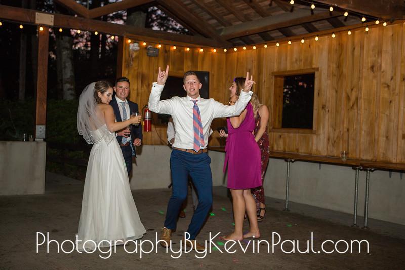 Kenaston Wedding-546