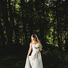 Kenaston Wedding-313