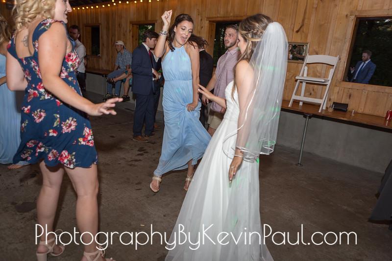 Kenaston Wedding-525