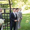 Kenaston Wedding-165