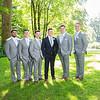 Kenaston Wedding-257
