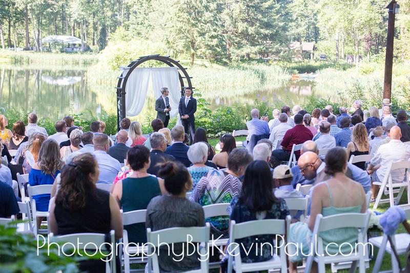 Kenaston Wedding-151