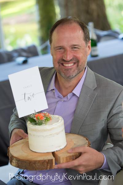 Kenaston Wedding-365