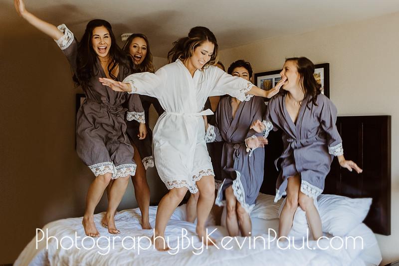 Kenaston Wedding-47