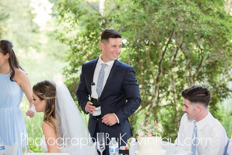 Kenaston Wedding-379