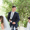 Kenaston Wedding-379