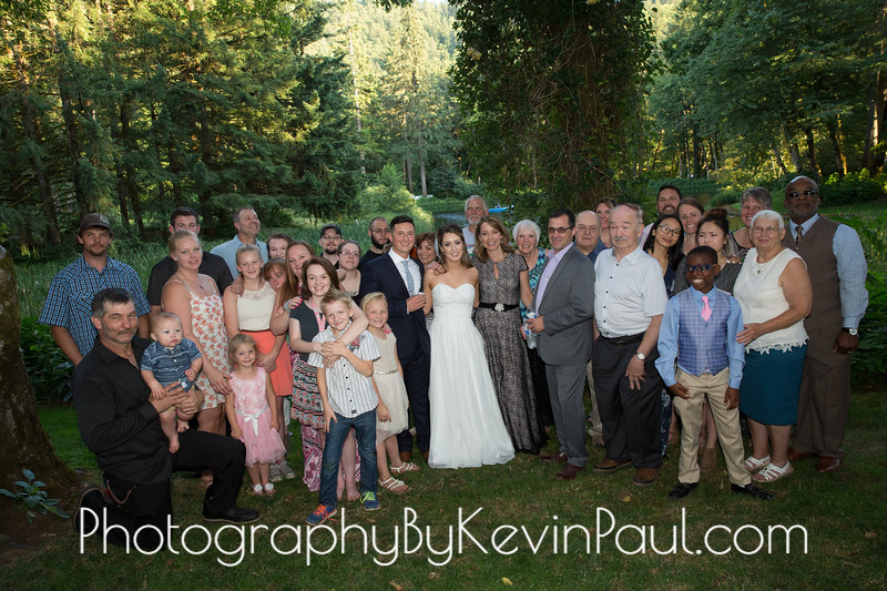 Kenaston Wedding-441