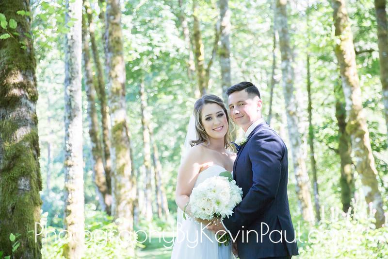 Kenaston Wedding-213