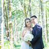 Kenaston Wedding-213