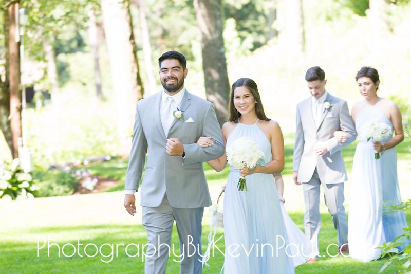 Kenaston Wedding-130
