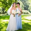 Kenaston Wedding-251