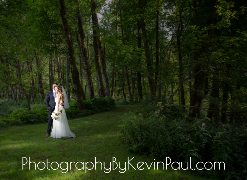 Kenaston Wedding-299