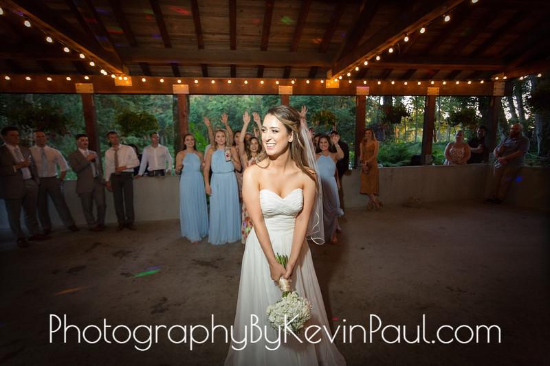 Kenaston Wedding-510