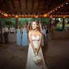 Kenaston Wedding-510