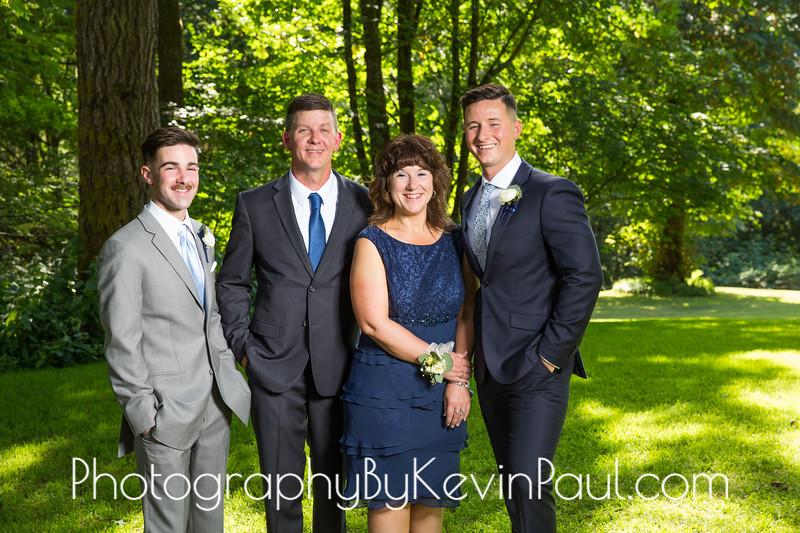Kenaston Wedding-285