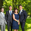 Kenaston Wedding-285