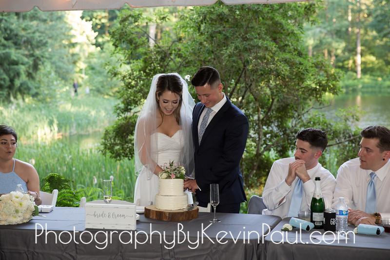 Kenaston Wedding-414