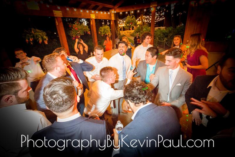 Kenaston Wedding-561