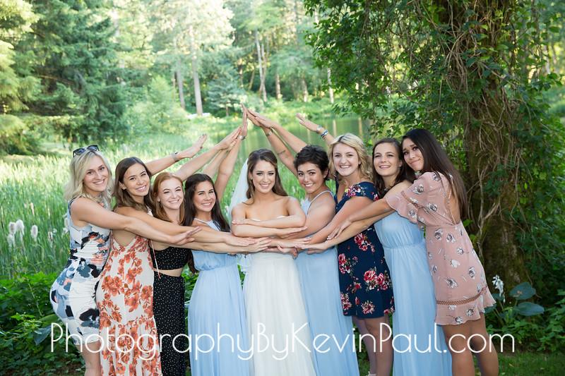 Kenaston Wedding-401