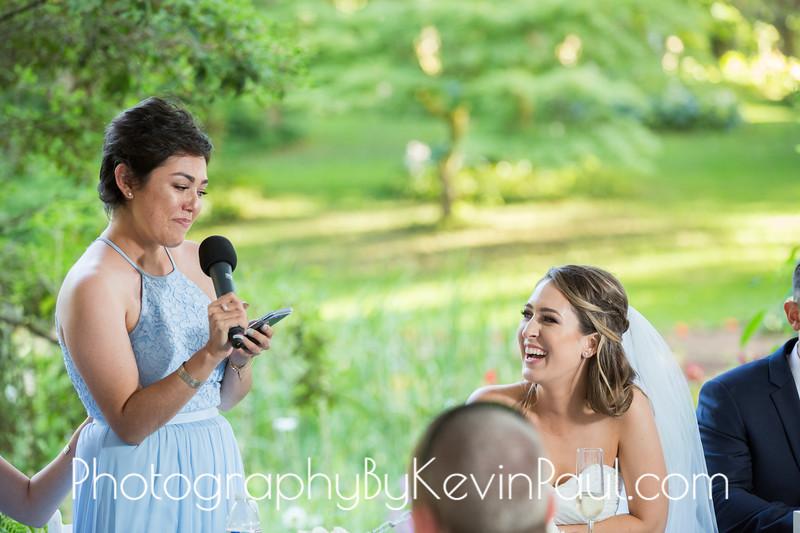 Kenaston Wedding-381