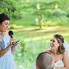 Kenaston Wedding-381