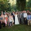 Kenaston Wedding-440