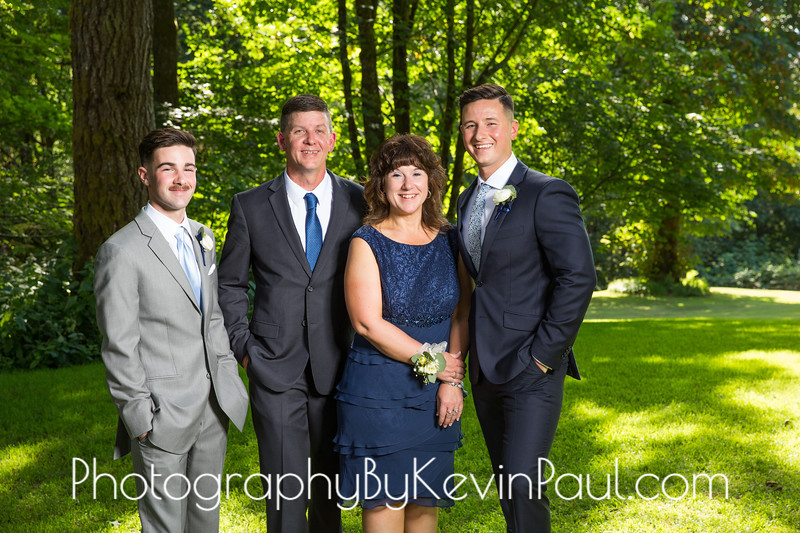 Kenaston Wedding-286