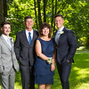Kenaston Wedding-286