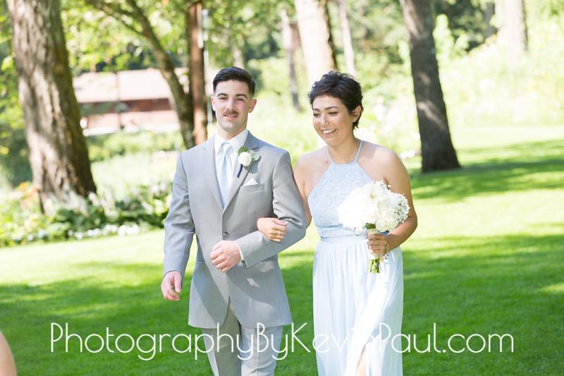 Kenaston Wedding-131