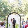 Kenaston Wedding-186