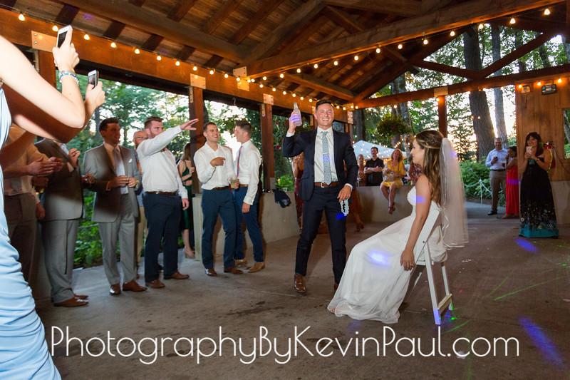 Kenaston Wedding-498