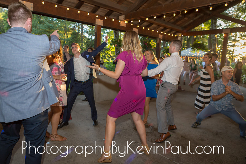 Kenaston Wedding-476