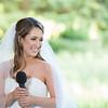 Kenaston Wedding-375