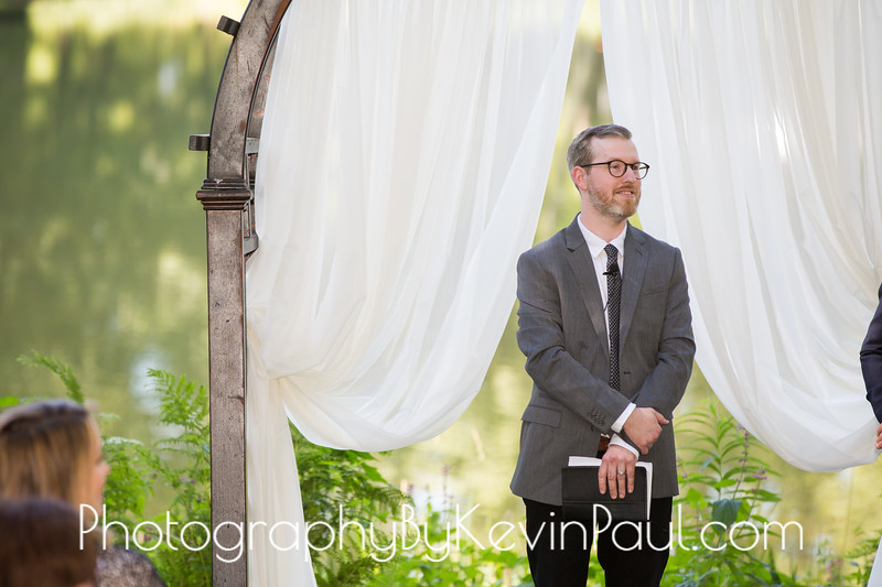 Kenaston Wedding-126
