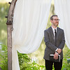 Kenaston Wedding-126