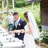 Kenaston Wedding-337