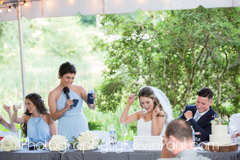 Kenaston Wedding-384