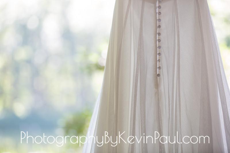 Kenaston Wedding-66