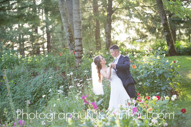 Kenaston Wedding-408